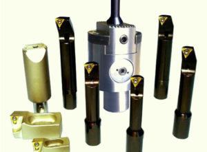 Carbide-Tool-Boring-Tools-Style