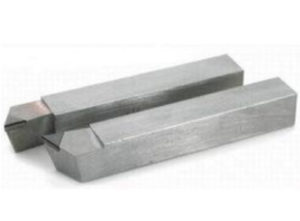 Metal-Cutting-Tools--Cranked-Turning-Tools