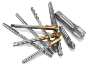 Threading-Tools