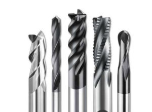 Tungsten-CarbideTools--Offset-End-Cutting-Tools